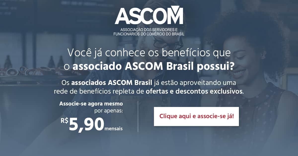 ASCOM BRASIL